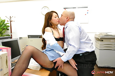 XXX Asian catholic sucks..