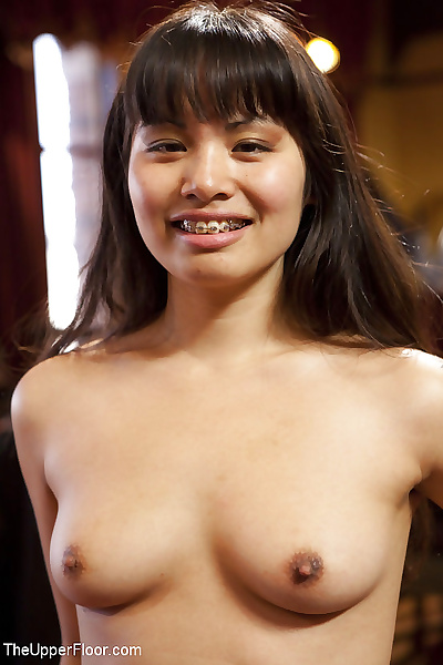 Mia li and gf asian subs..