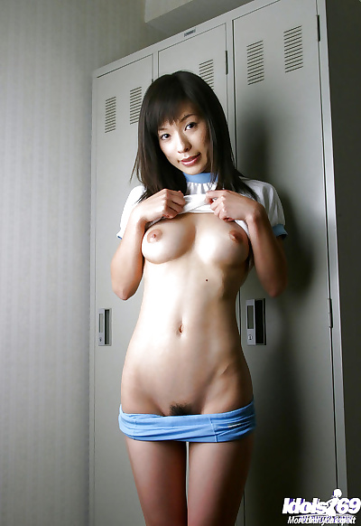 Titbit asian mollycoddle..