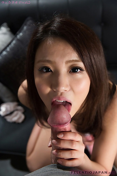 Cute Japanese Asian..