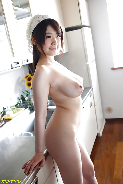 Stunning Japanese join in..
