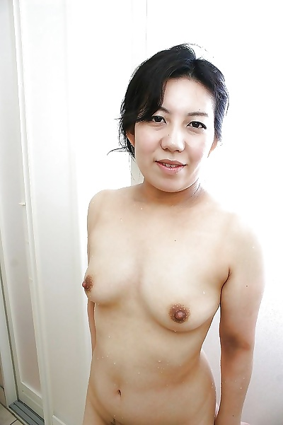 Fuckable asian adult lassie..